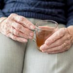 Vitamins for Seniors - Vitamins and the Elderly