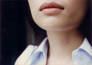 Chin Liposuction for Perfect Facial Balance