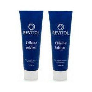 Revitol Anti Cellulite Cream