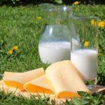 Calcium Mineral - Sources | Deficiency